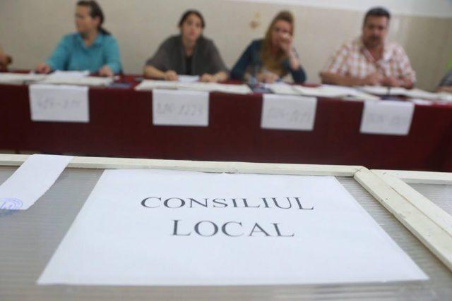 alegeri locale 2016 vot generic sectie de votare (6)