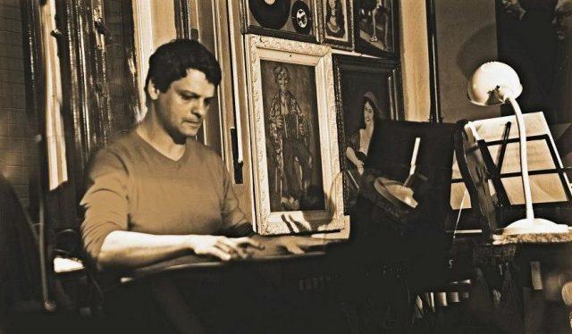 Cari Tibor susţine două concerte în aceeaşi zi la Timişoara