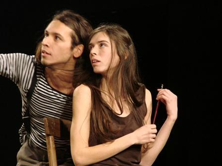 doi-dintre-noi-la-compania-de-teatru-passe-partout-dan-puric-i99476