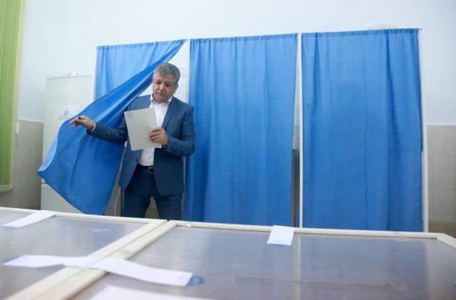 florin birsasteanu vot alegeri (7)