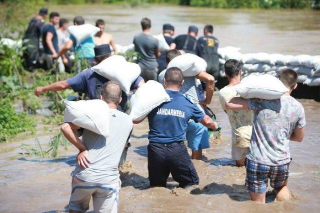 inundatii gataia 2
