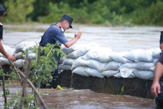 inundatii gataia 9