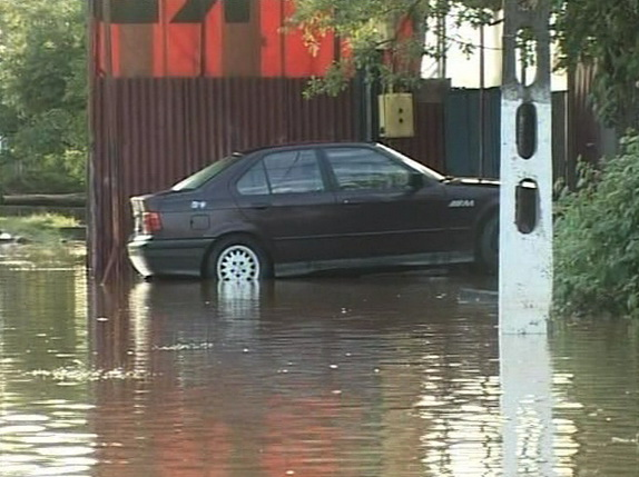 Poza inundatii 04