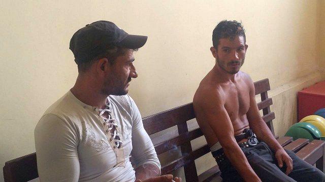 atacatori politisti recas lingurar (3)