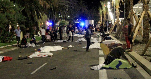 atentat franta nisa ziua nationala
