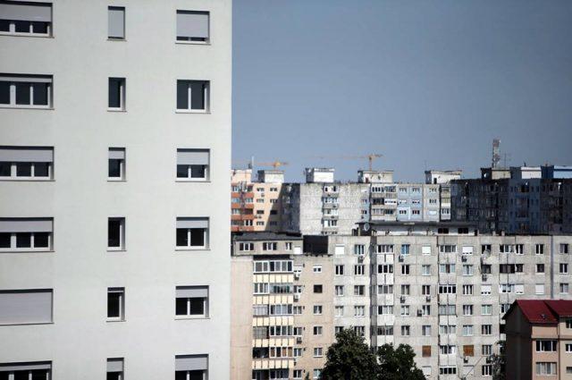 cladiri imobiliare timisoara (6)