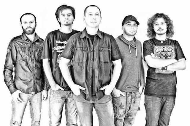 Trupa Gorun reprezintă Timişoara la cea de-a 5-a ediţie a festivalului Rock pe 2 Roţi din Lugoj