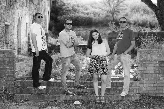 Formaţia New Quartet din Serbia va susţine un concert extraordinar la Timişoara