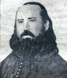 Nicolae Tincu-Velea