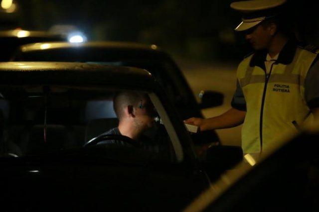 politia rutiera razie 3