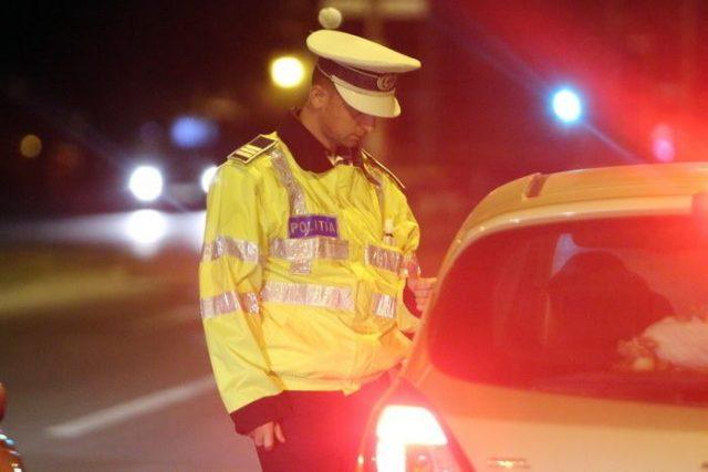 politia rutiera razie 6