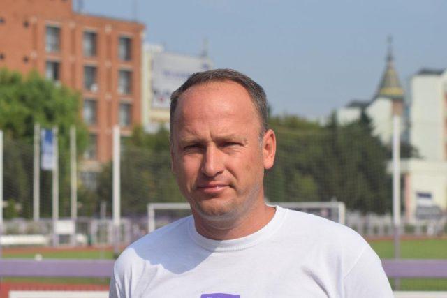 Sorin Brîndescu a bifat prima victorie în B cu ASU Politehnica