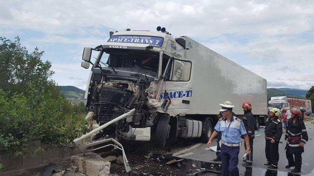 accident-tir-orsova-2