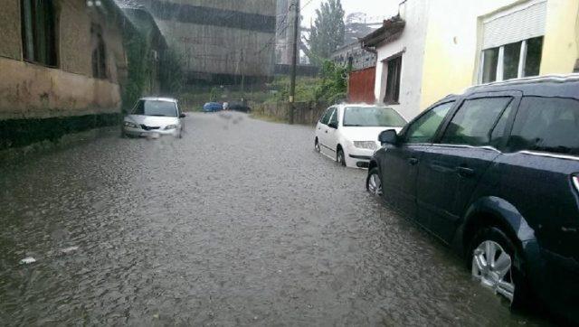 inundatie-furnalelor-radioresita_ro
