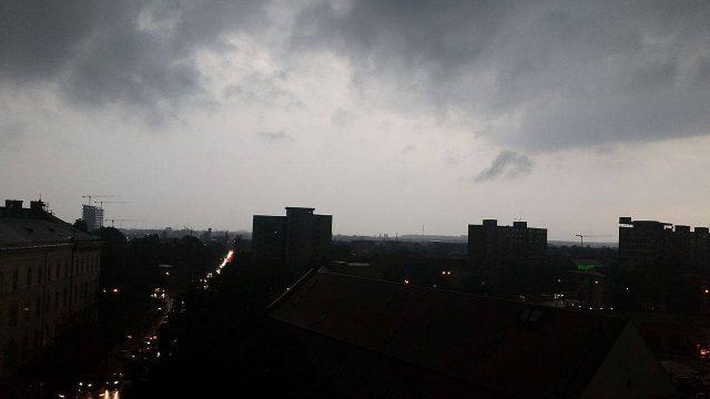 nori furtuna timisoara 1
