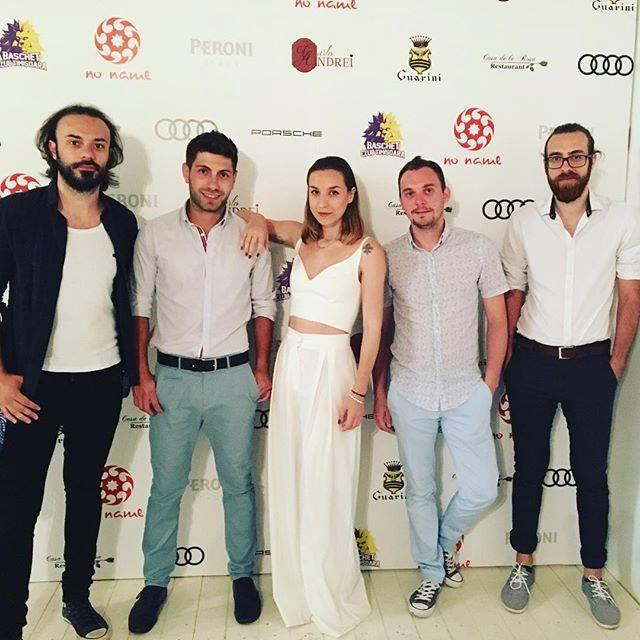 Trupa Phaser lansează noul videoclip cu un concert extraordinar la Timişoara