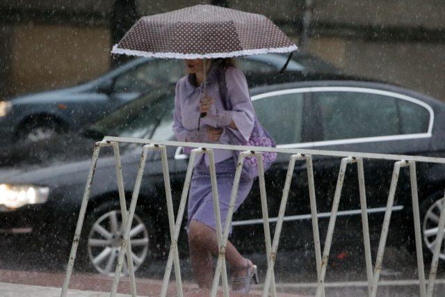 ploaie de august02
