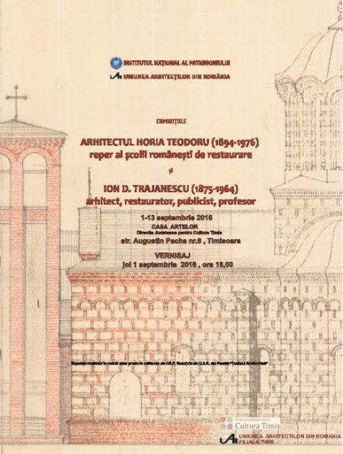 1. expo arhitectura