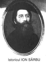 Ioan Sârbu