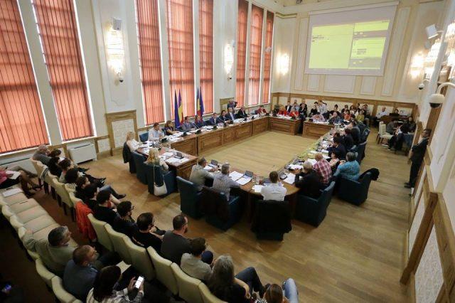 consiliul-local-timisoara-clt-sedinta-1
