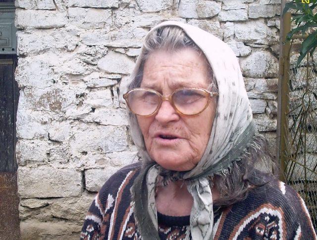 iliescu-elena-disparuta-resita