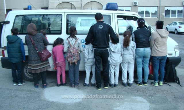 migranti-solicitanti-de-azil