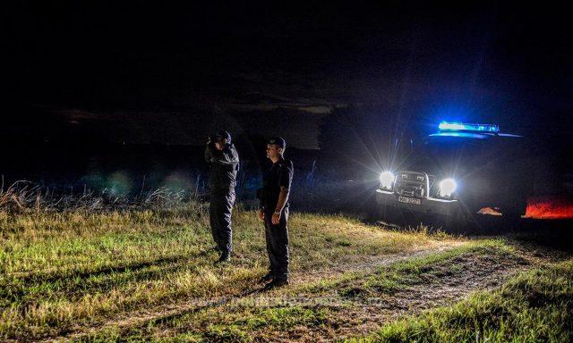 politia-de-frontiera-noaptea