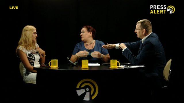 pressalert-live-aura-danielescu-mihaela-anisoara-onita-marsu-2