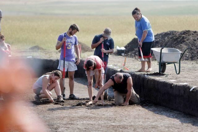 santier-arheologic-5 Cornești