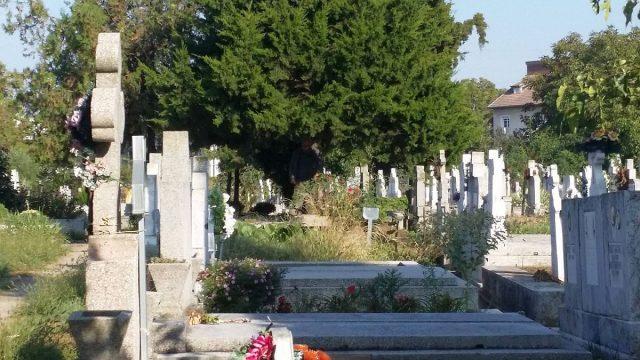 spanzurat-cimitir-stuparilor-3