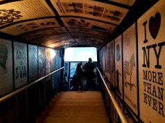 afise metrou timisoara