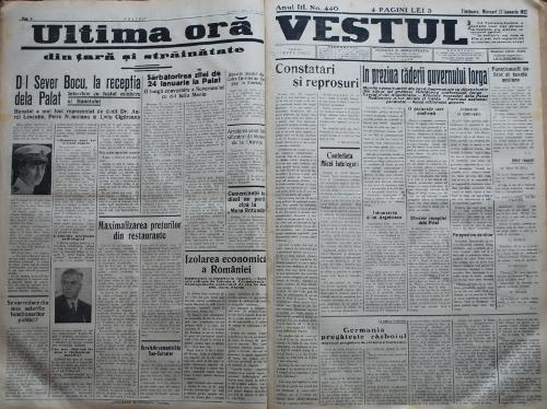 3-ziarul-vestul-timisoara