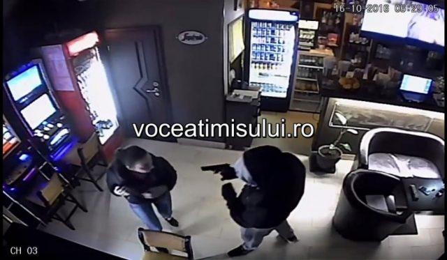tentativa-de-jaf-armat-la-cafe-dielli3