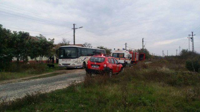 accident-autobuz