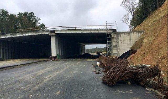 autostrada-pasaj-eco-timisoara-lugoj