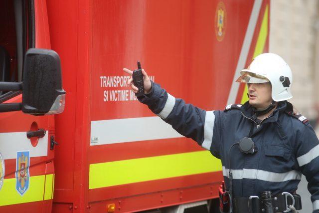 exercitiu-antitero-tribunal-10-pompieri