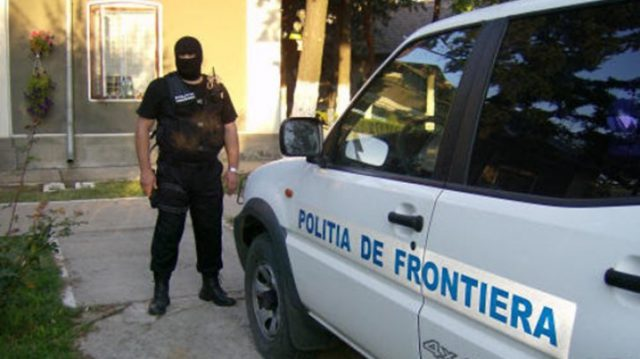 politia_de_frontiera_migranti_54577500