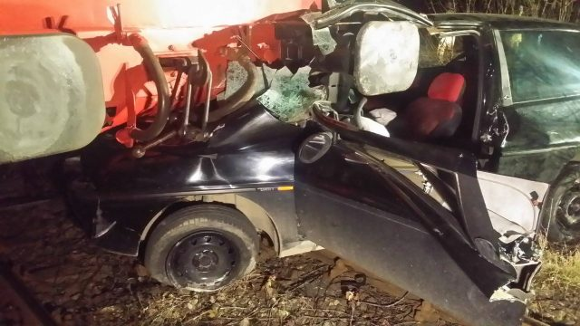 accident-tren-115