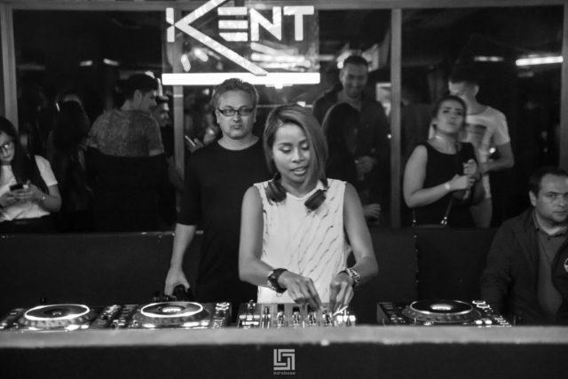 Prima ediţie a festivalului Lost in Space, a adus în faţa amatorilor de muzici electronice, hip – hop şi dubstep o serie de artişti internaţionali