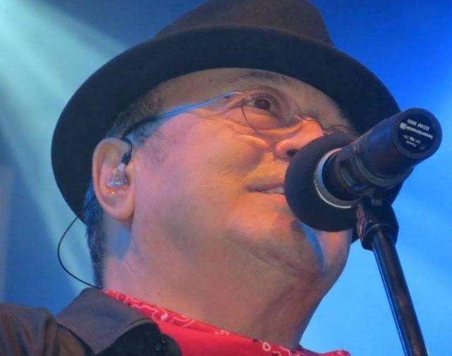 Mircea Baniciu a susţinut un concert extraordinar la Timişoara, care a fost sold out