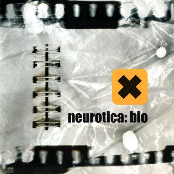 Una din trupele care au marcat scena rock a României în anii de după Revoluţia din 1989 a fost Neurotica