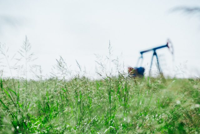 petrol-si-gaze-naturale