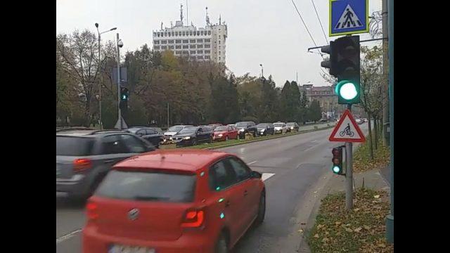 semafoare-aiurea