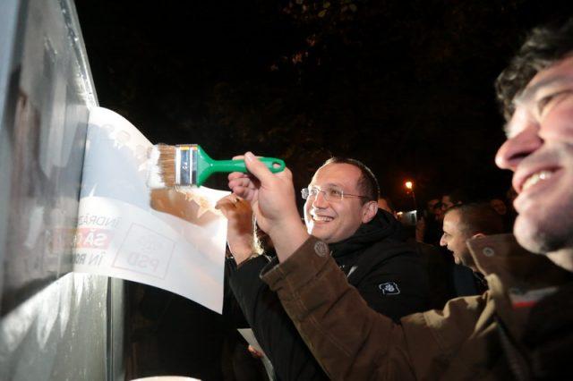 start-campanie-electorala-2016-psd-5