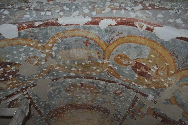 10-detaliu-pictura-biserica