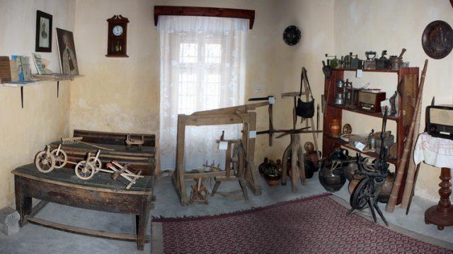 13-muzeu-parohial-halmagiu