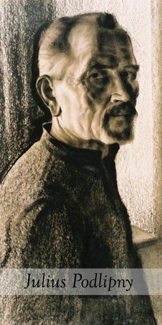 3-autoportret-1967