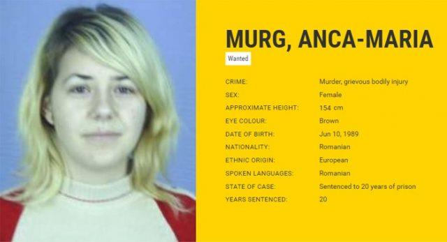 murg-anca-maria-most-wanted-700x379