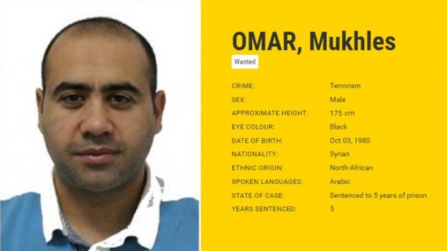 omar-mukhles-most-wanted-700x394