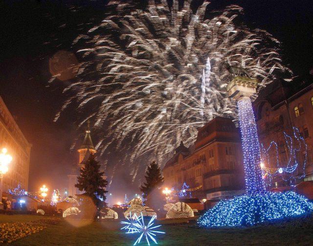 artificii-1-decembrie-costi-duma-3